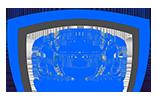 VIP-AUTO-SPA - Sauber – biologisch – anders